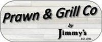 Prawn & Grill Co