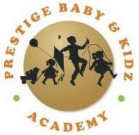 Prestige Baby Logo