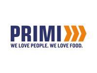 Primi Logo