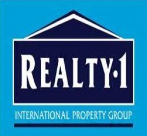 Realty1 International Property Group