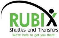Rubix Shuttle