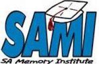 SA Memory Institute Logo