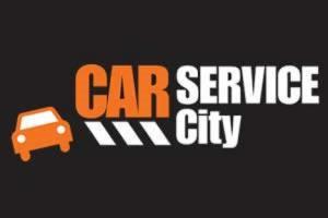 SAFB Car Service City