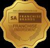 SAFB Endorsement Icon Franchise