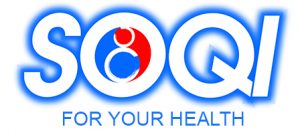 SOQI Logo