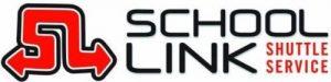 School Link Logo