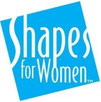 Shapes-for-Women-Logo