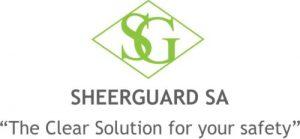 Sheer Guard Logo