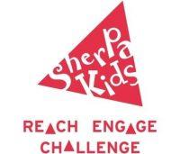 Sherpa Kids Logo