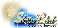 Skitter-Blink-Logo