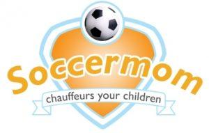 Soccermom logo