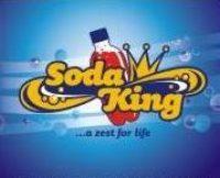 Soda King