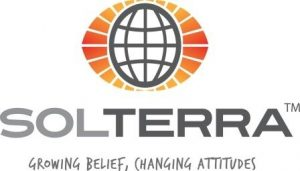 Solterra Logo