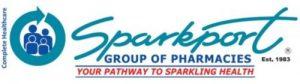 Sparkport