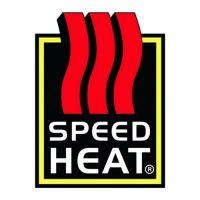 Speed Heat