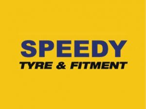 Speedy Tyre And Fitment 27-300x224