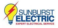 Sunburst-Electric_logo-300x147