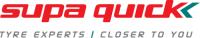 Supa-Quick Logo