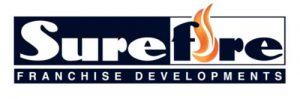 Surefire Franchise Developments