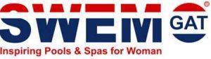 Swemgat-Logo