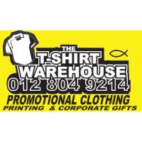 T-Shirt Warehouse