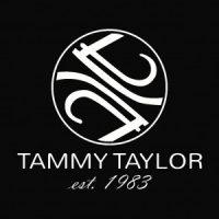 Tammy Taylor logo