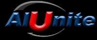 The-AlUnite-Franchise