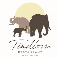 Tindlovu Logo