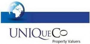 UNIQueCo Property Valuers