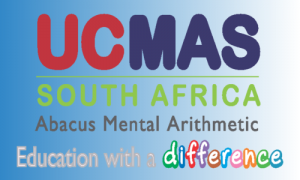 Ucmas Logo