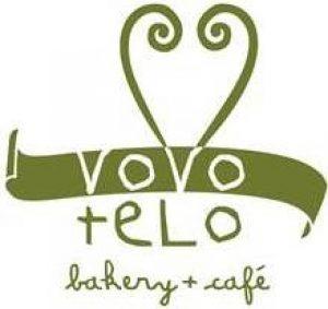 Vovo Telo Bakery & Cafe