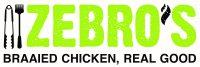 Zebro New Logo