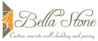 bellastone logo 01