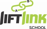 liftlink SCHOOL