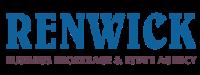 renwick-logo-x2