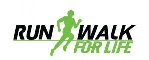 run-walk