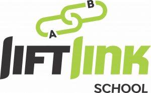 LiftLink