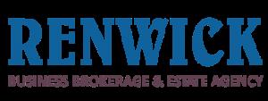 Renwick Business